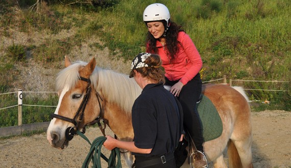 horseriding-lessons-tuscany-1